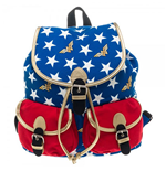 rucksack-wonder-woman