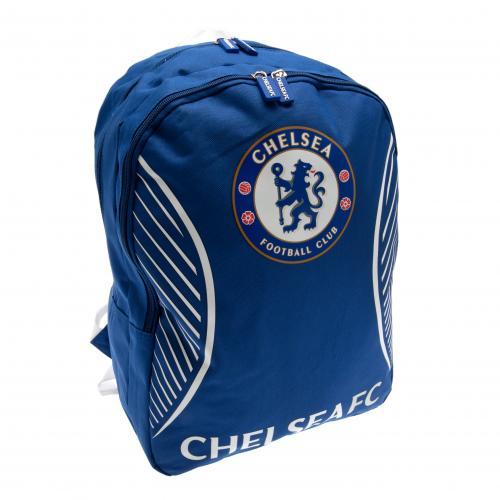 rucksack-chelsea-222409