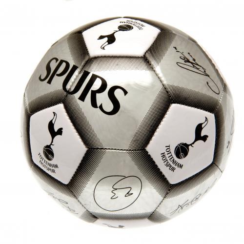 bola-futebol-tottenham-hotspur