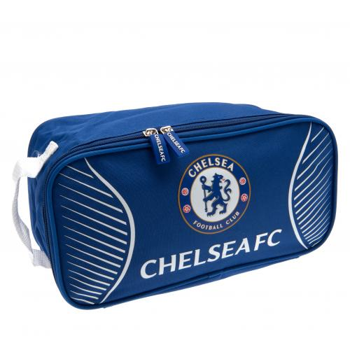 Image of Porta scarpe Chelsea 222425