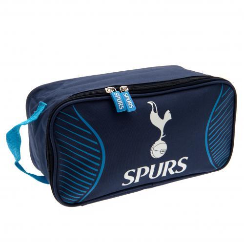 Image of Porta scarpe Tottenham 222429