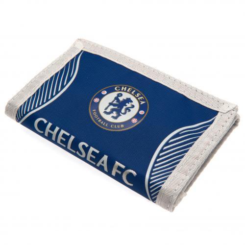 Image of Portafogli Chelsea 222436