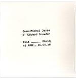 vinyl-jean-michel-jarre-exit-7-