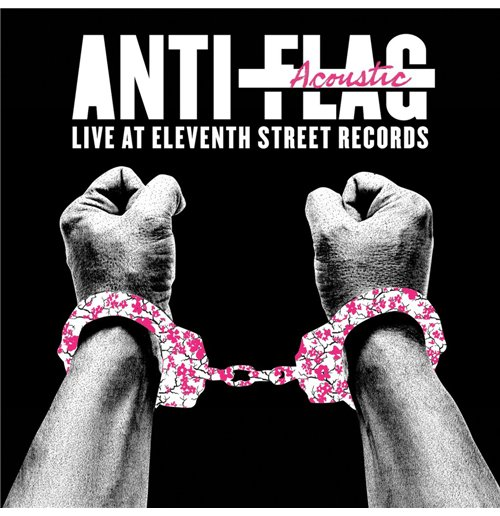 vinil-anti-flag-live-acoustic-at-11th-street-records