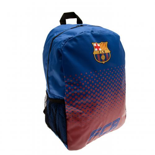 rucksack-fc-barcelona