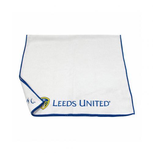 toalha-leeds-united-222732
