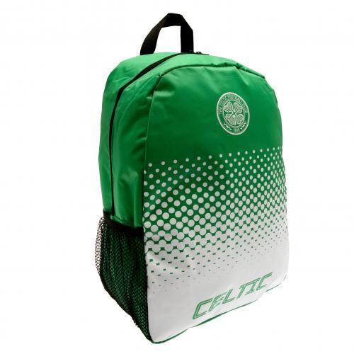 Sac à dos Celtic 222736