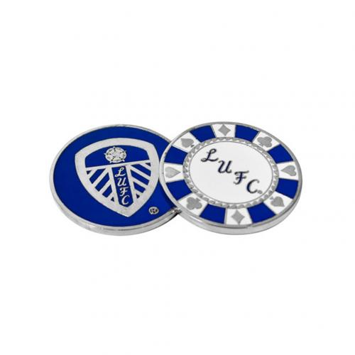 fiches-leeds-united-222757