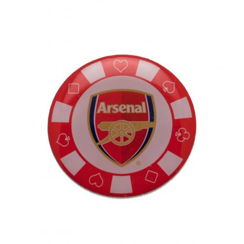 Image of Spilla Arsenal 222766