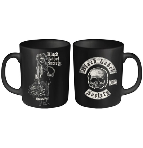 caneca-black-label-society-222992
