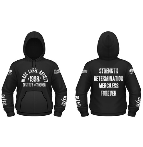sueter-esportivo-black-label-society-222996