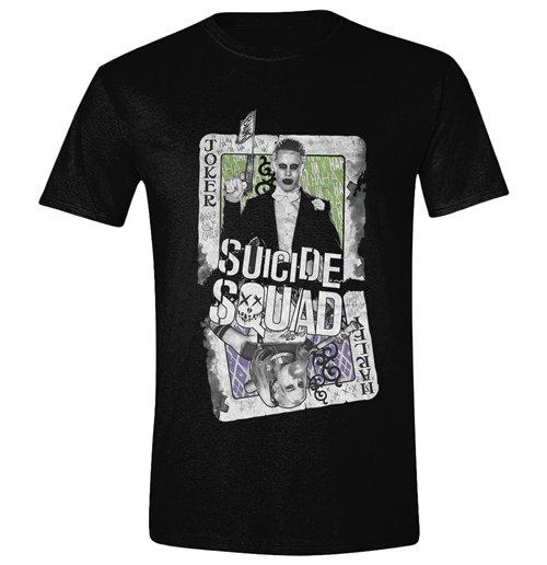 camiseta-suicide-squad-cards