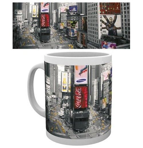 caneca-new-york-223041