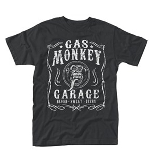 camiseta-gas-monkey-garage-flourish