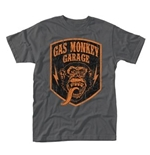 t-shirt-gas-monkey-garage-shield
