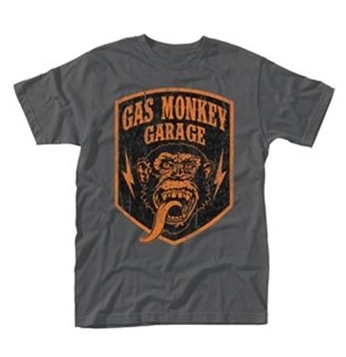 camiseta-gas-monkey-garage-shield