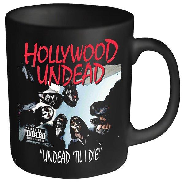 caneca-hollywood-undead-223184