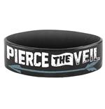 t-shirt-pierce-the-veil-223190