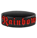t-shirt-rainbow-223207