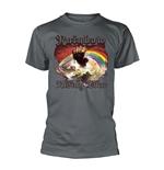 t-shirt-rainbow-223209