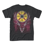 t-shirt-vikings-223213