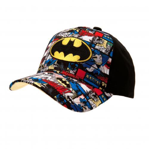 kappe-batman-223270