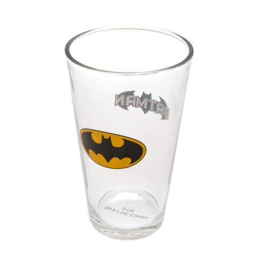 glas-batman-223279