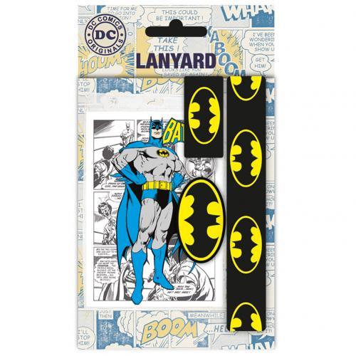 accessoires-batman-223281