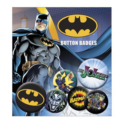 brosche-batman-223324