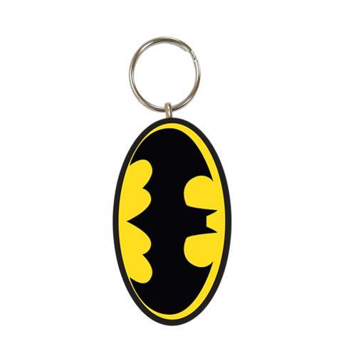 schlusselring-batman-223325