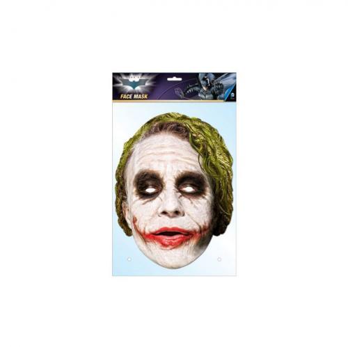 maske-batman-223326
