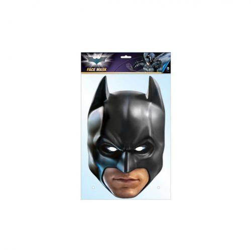 maske-batman-223328
