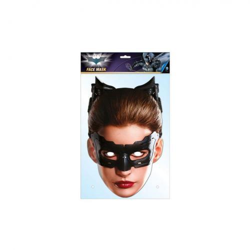 maske-batman