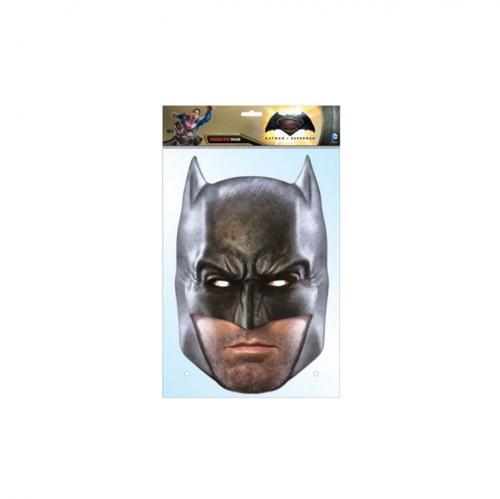 maske-batman-vs-superman-223337