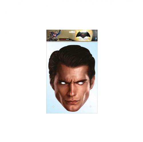 maske-batman-vs-superman-223340