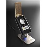 star-trek-tos-bluetooth-communicator-22-cm