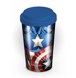 marvel-comics-reisetasse-captain-america-torso
