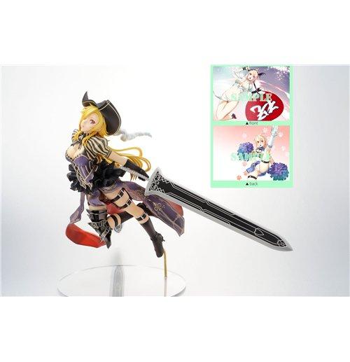 boneco-de-acao-hyakka-ryoran-samurai-girls-223457