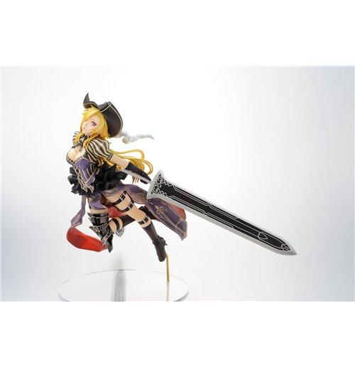 boneco-de-acao-hyakka-ryoran-samurai-girls-223458