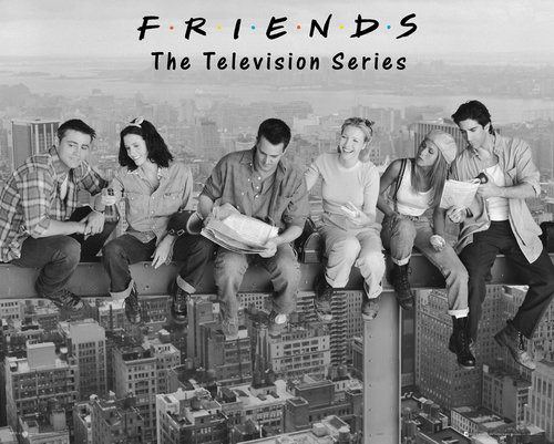 poster-friends-223504