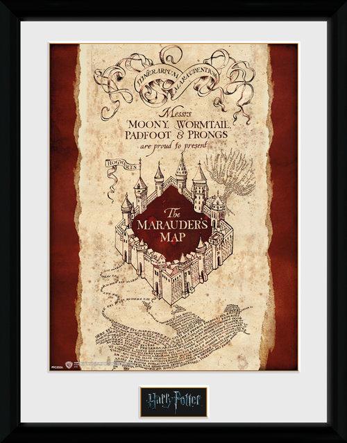 poster-harry-potter-223507