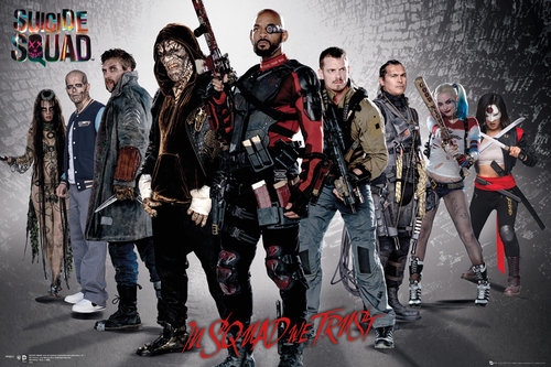 poster-suicide-squad-group