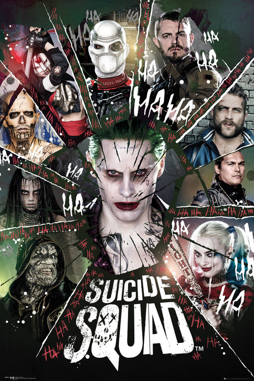 poster-suicide-squad-circle