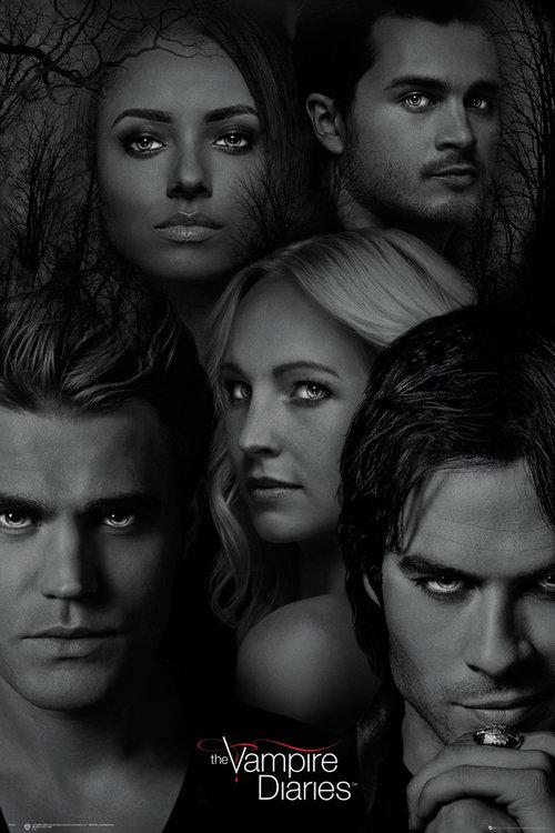 poster-the-vampire-diaries-223564