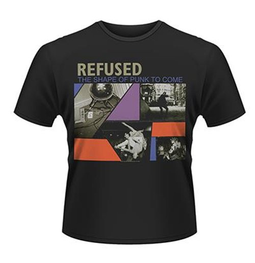 camiseta-refused-223629