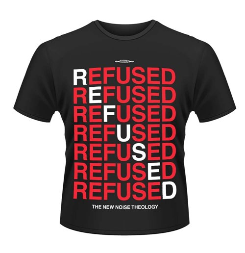 camiseta-refused-223630
