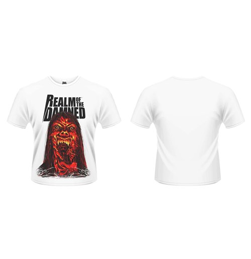 camiseta-realm-of-the-damned-223641