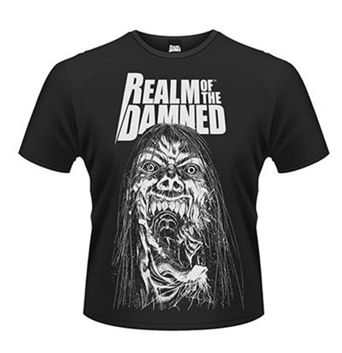 camiseta-realm-of-the-damned-223642