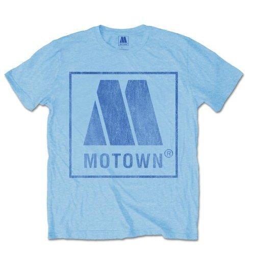 camiseta-motown-records-223665