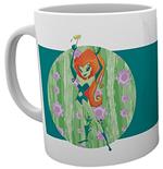 tasse-poison-ivy-223836, 9.50 EUR @ merchandisingplaza-de